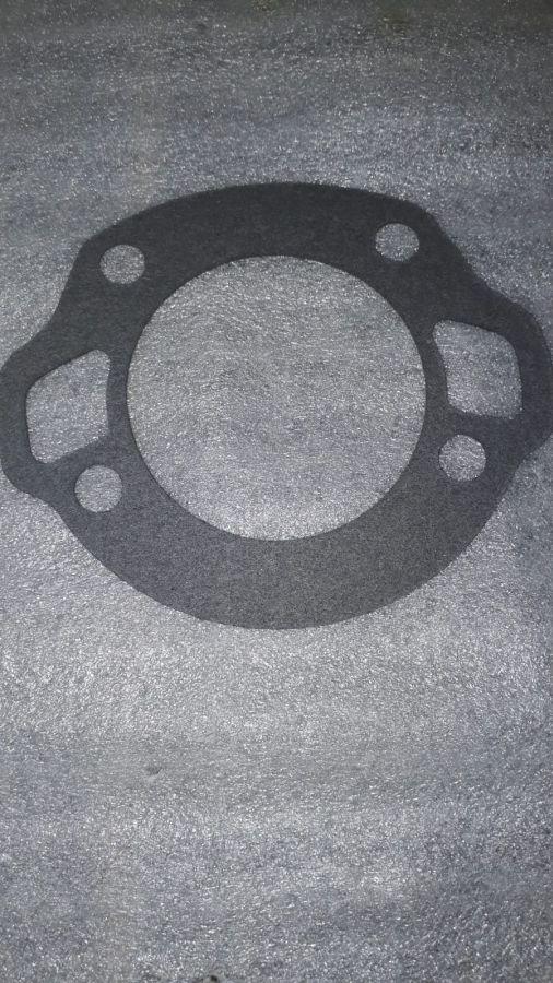 Těsnění mezi válec a karter motoru (Jawa 250 TYP 11)