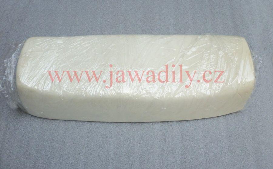 Molitan sedla - Jawa 350/634