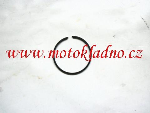Pístní kroužek 48,00 x 2mm - Simson S 70