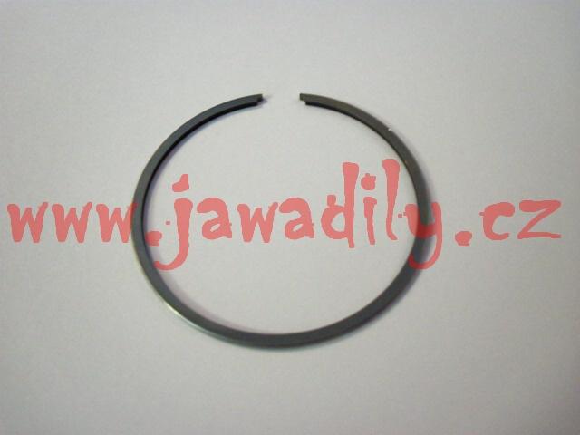 Pístní kroužek 57,25 x 2,5mm - ČZ 150C