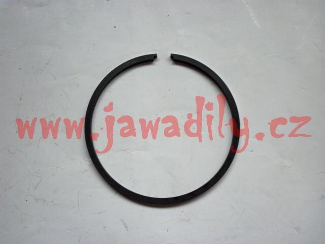 Pístní kroužek 65,50 x 2,5mm - Jawa,ČZ