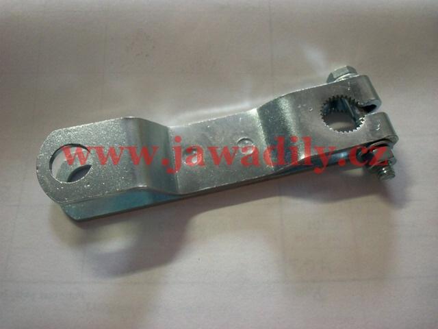 Ramínko klíče brzdy - Pionýr 20,21,23 a Jawa 90