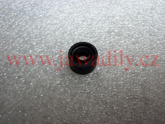 Těsnící manžeta tachometru / otáčkoměru - Jawa 350