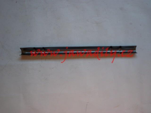 Kryt náhonu tachometru - ČZ 125C, 150C