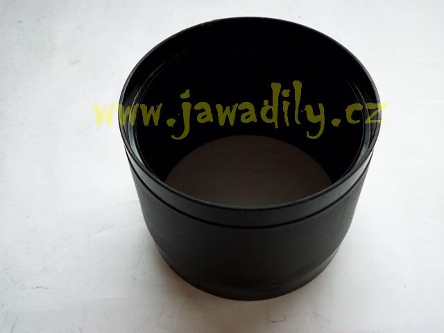 Kryt tachometru - Jawa 350/638 - 639