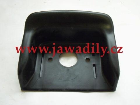 Kryt zadního světla - Jawa 350/634-640
