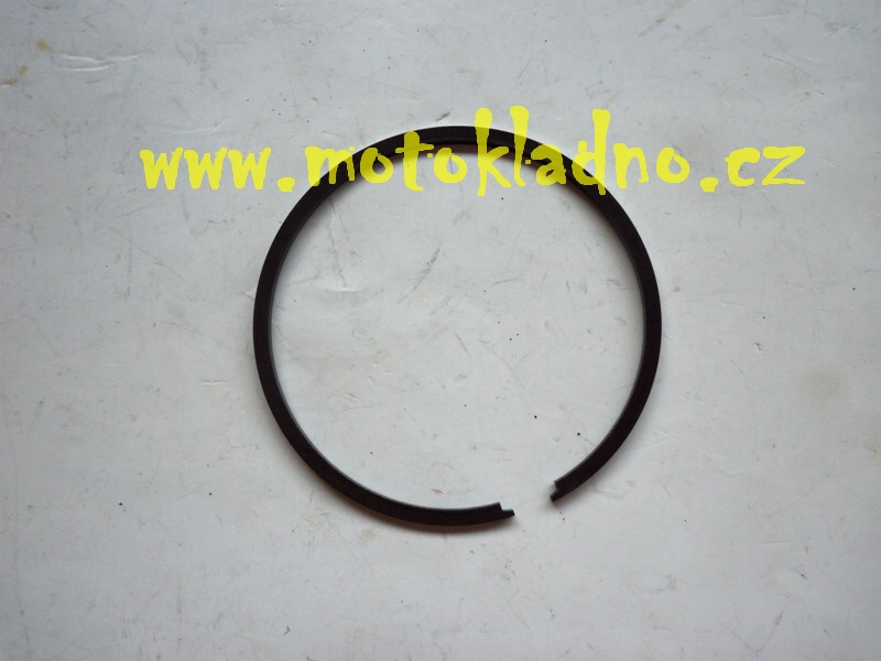 Pístní kroužek 58,50 x 2mm - Jawa,ČZ