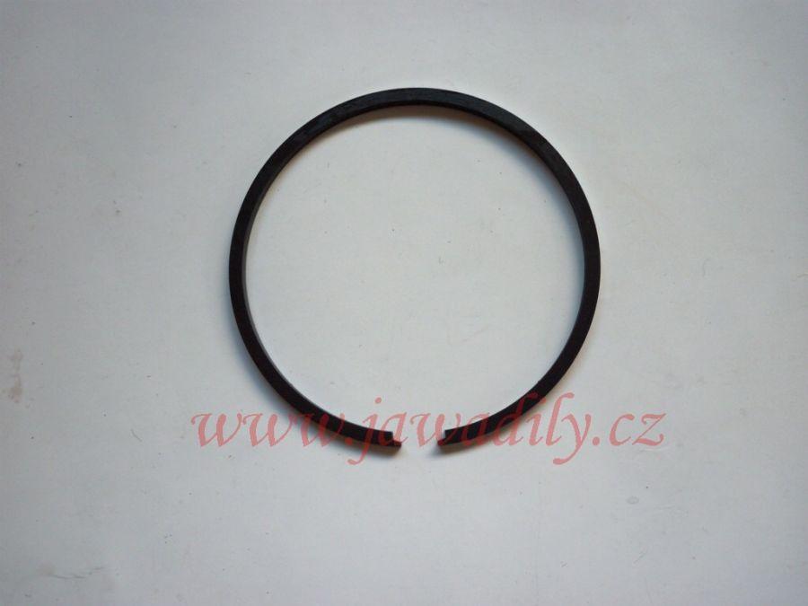 Pístní kroužek 65,25 x 2,5mm - Jawa 250