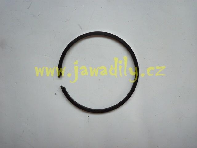 Pístní kroužek 59.00 x 2mm - Jawa, ČZ