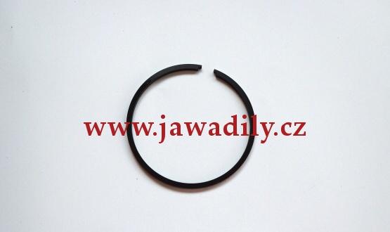 Pístní kroužek 58,75 x 2,5mm - Jawa,ČZ