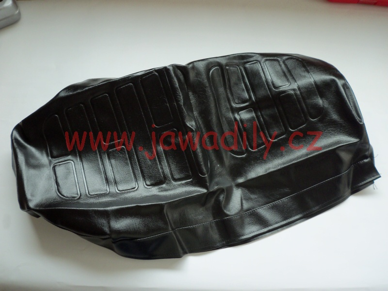 Potah sedla - Jawa 350/638-639