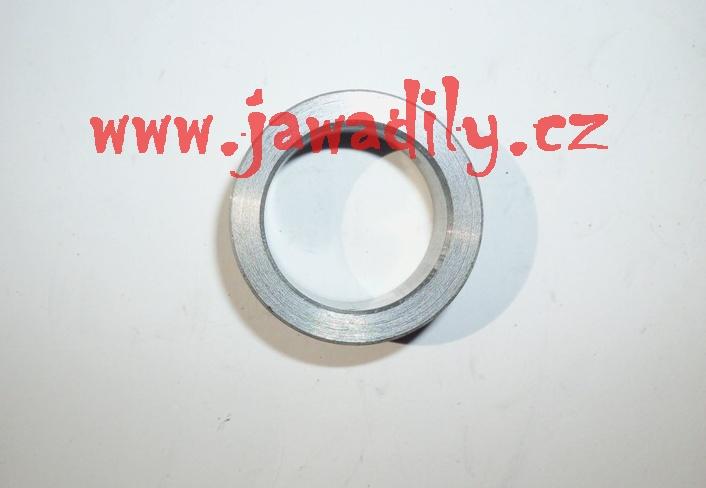 Rozpěrka předního řetězového kola - Jawa, ČZ 125-175