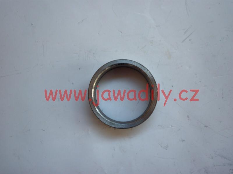 Rozpěrné pouzdro rotoru - Jawa 350/638-640,693