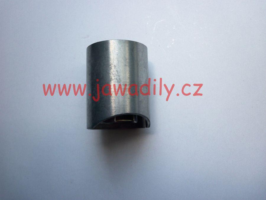 Šoupátko karburátoru - Jawa 350/638-640