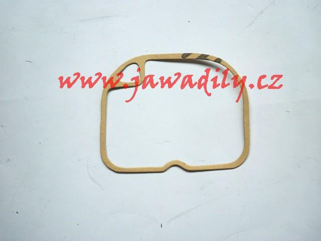Těsnění plovákové komory - MZ - ETZ 125,150